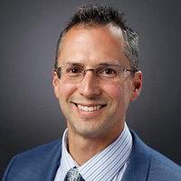 Photo of Brent Steineckert, MD
