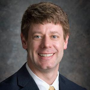 D. Matthew Sullivan, MD