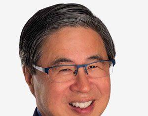 Paul Tang, MD