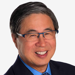 Paul Tang, MD