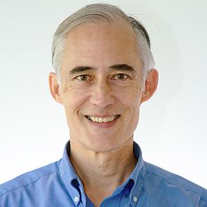 Photo of Allen Tien, MD, MHS