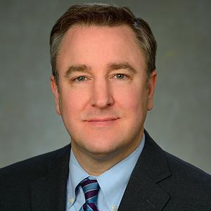 Craig A. Umscheid, MD