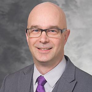 Paul VanAmerongen