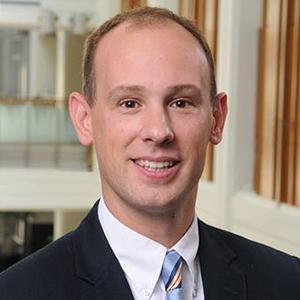 Michael Wall PharmD, MBA