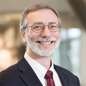 Michael Weiner MD, MPH