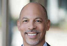 Eugene Woods, MBA, MHA of Atrium Health