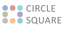 Circle Square Inc. logo