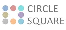 Circle Square Inc. logo