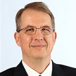 Dan Golder DDS, MBA