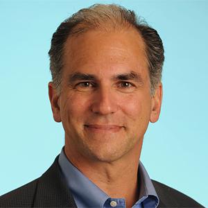 Robert S. Kahn, MD, MPH