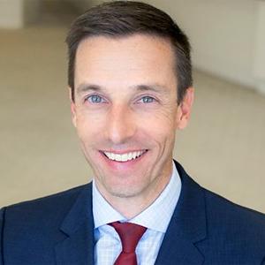 John Kontor, MD, Senior VP for Provider Technology Services, Optum