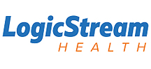 LogicStream Health logo