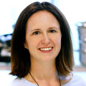 Leanne Mauriello, PhD