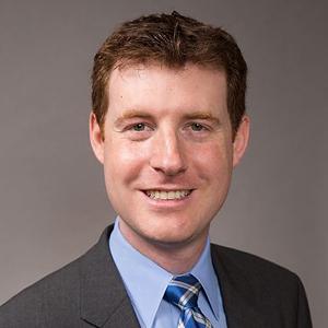 Michael Pfeffer, MD, FACP