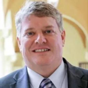 Bret Shillingstad, MD