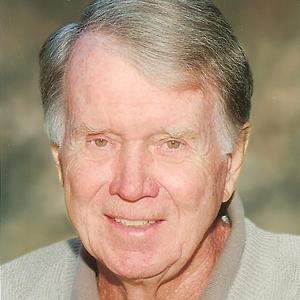 Stan Nelson