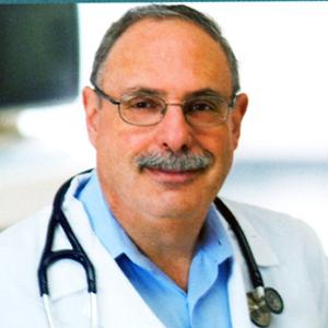Joseph B. Stein, MD, FACC