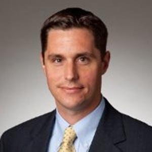 Shane Thielman, FACHE