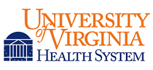 University of Virginia Health System