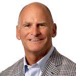 Tim Zoph of Impact Advisors